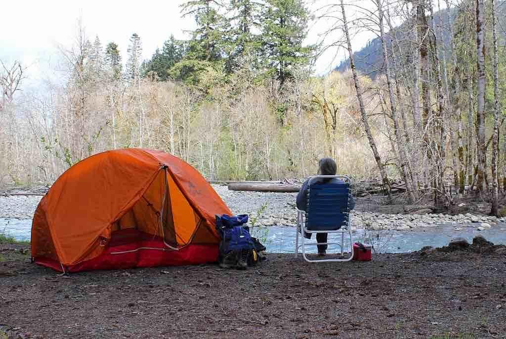 Acampada libre en un rio, acampada libre madrid, acampada libre en Portugal, acampada libre en cataluña, zonas acampada libre para caravanas, acampada libre en francia, acampada libre galicia, acampada libre asturias, acampada libre Andalucía