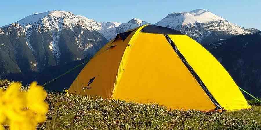 geertop tents