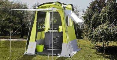 Tiendas cocina camping. Cocinas camping. Tiendas cocina camping outlet. tiendas de cocina. Tienda cocina camping barata. cocinas para camping