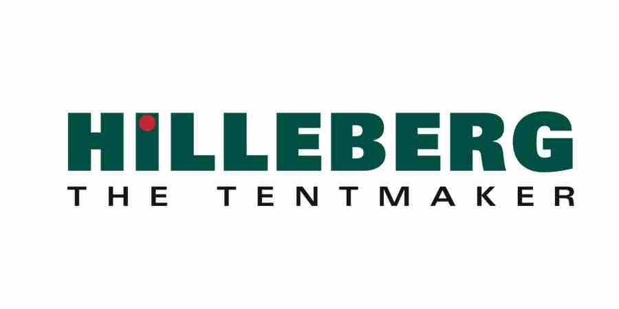 Tiendas de campaña hilleberg