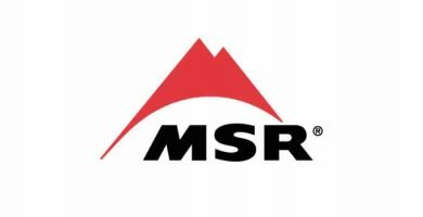 Tiendas de campaña MSR