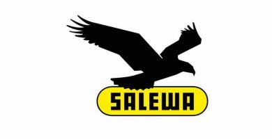 tiendas de campaña salewa