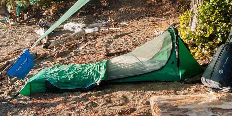 Vivac militar, saco de dormir vivac invierno, vivac invernal, dormir en vivac, fer vivac, vivac que es, vivac militar, beback acampada, vivak que es, vivac decathlon, fer bivac, vivack, vivac dormir, lomna para vivac