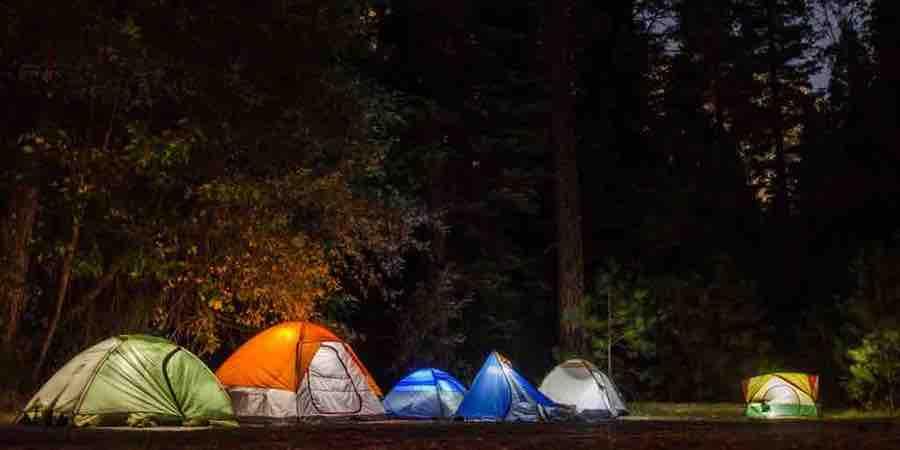 Tiendas de camping para diferente número de personas, Casas de acampar, tiendas quechua, tiendas de campaña quechua, tiendas de campaña altas, tiendas de campaña corte ingles