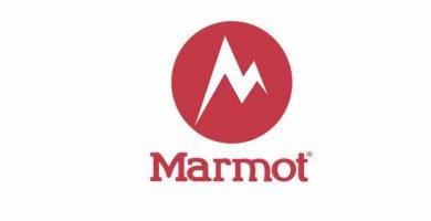 Tiendas Marmot