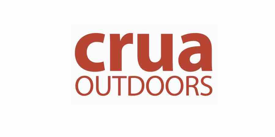 Tiendas de acampada Crua outdoors