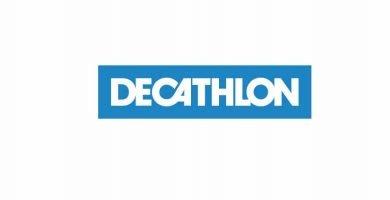 Tiendas de acampar decathlon