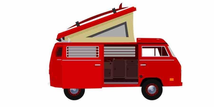 campervan segunda mano, camperna alquiles, campervan barcelona, campervan de ruta, camperban de ocasion