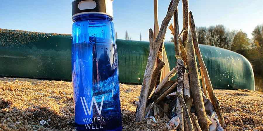 purificador de agua portatil, potabilizadores de agua para viaje,potabilizador agua, potabilizadora de agua portatil, filtro de agua portatil, purificador agua