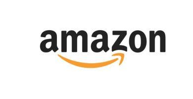 tiendas de campaña en Amazon