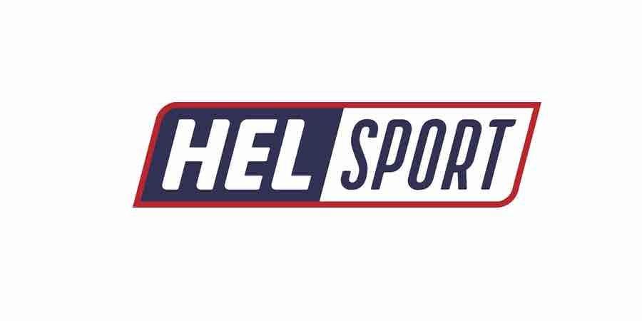 comprar tienda de campaña Helsport