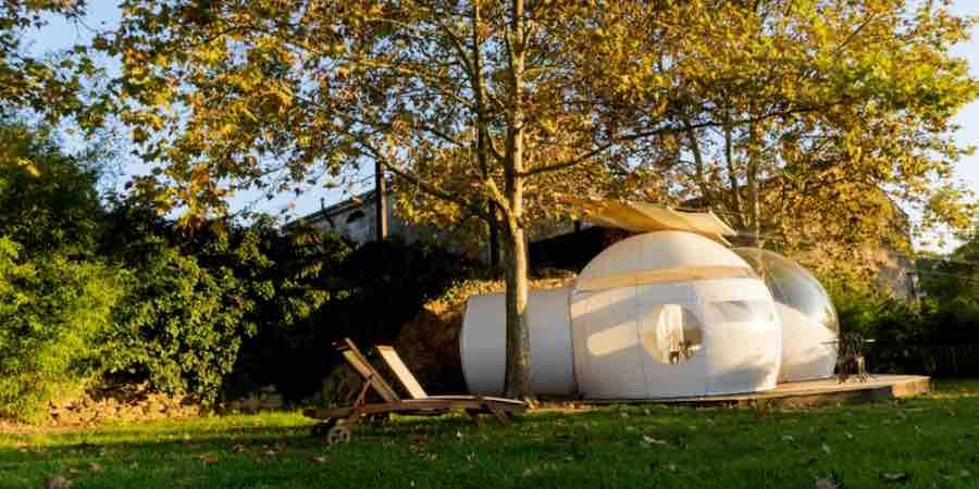 hotel burbuja mil estrellas en Girona, casasa burbuja precio, tienda burbuja, casa iglú transparente, burbuja tienda de campaña, burbuja tienda de campaña , comprar casa burbuja, glamping burbuja, tienda de campaña transparente, precio burbuja hotel, casa burbuja, tienda burbujas, tienda campaña transparente