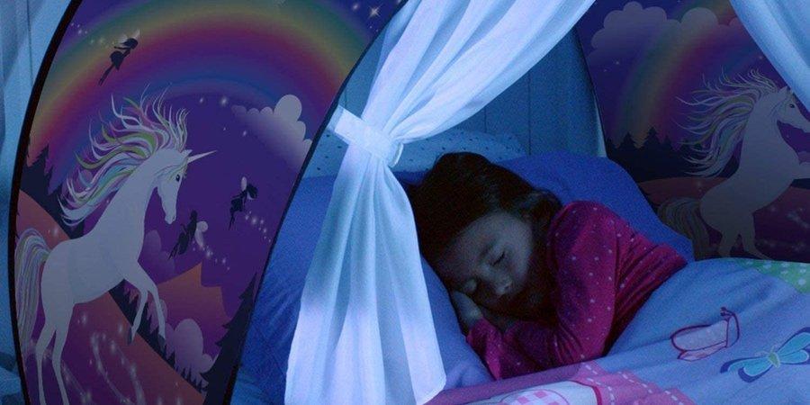 comprar tienda campaña cama niños, cama tienda de campaña, carpa para cama infantil, tienda de cama, carpa de ensueño, cama tienda de campaña niño, tienda de cama infantil, tienda para niños, tienda campaña infantil, tienda de campaña para niños