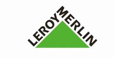 Comprar tiendas de campaña en Leroy Merlin